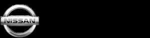 لوازم یدکی ماکسیما